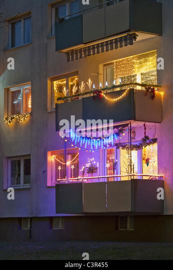 Tiny halloween decorating ideas apartment balcony. Event balcony building  apartment