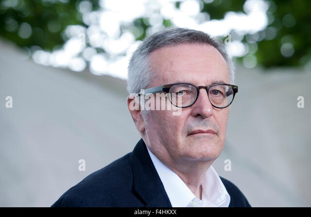 John Gray Stock Photos & John Gray Stock Images - Alamy