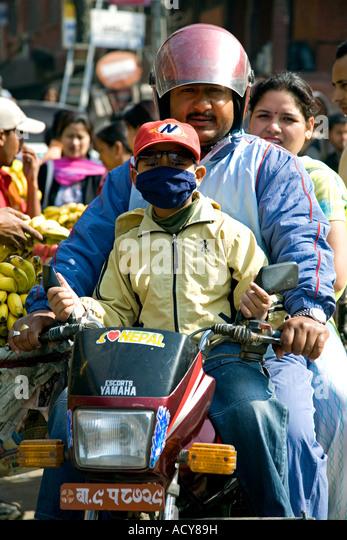 Motorbike Mask Stock Photos & Motorbike Mask Stock Images ...