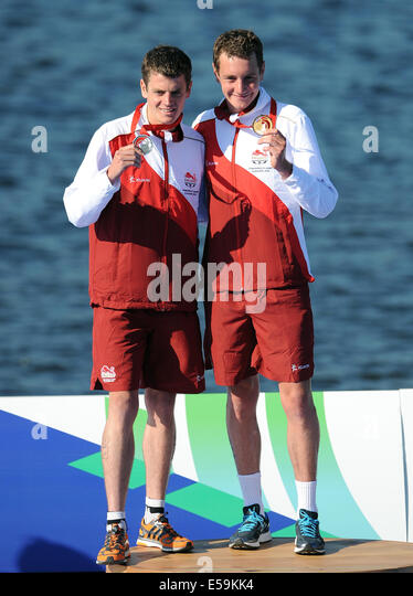 brownlee men See also: itu confirms 2017 itu world triathlon series calendartop 5 pro men 1 brownlee, alistair gbr 3:45:28 2 alexander, craig aus 3:49:23 3 betten,.