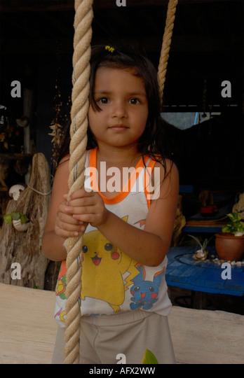 Ethnic half asian asian thai stock photos ethnic half for Tiny thai teen