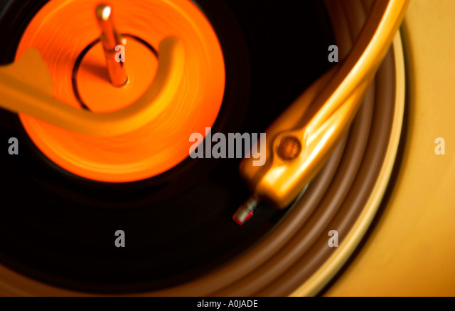how to play 16 rpm records