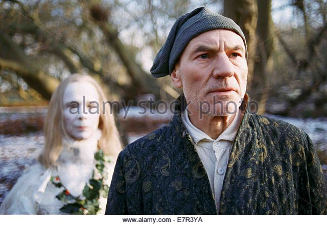 A Christmas Carol Stock Photos & A Christmas Carol Stock Images ...