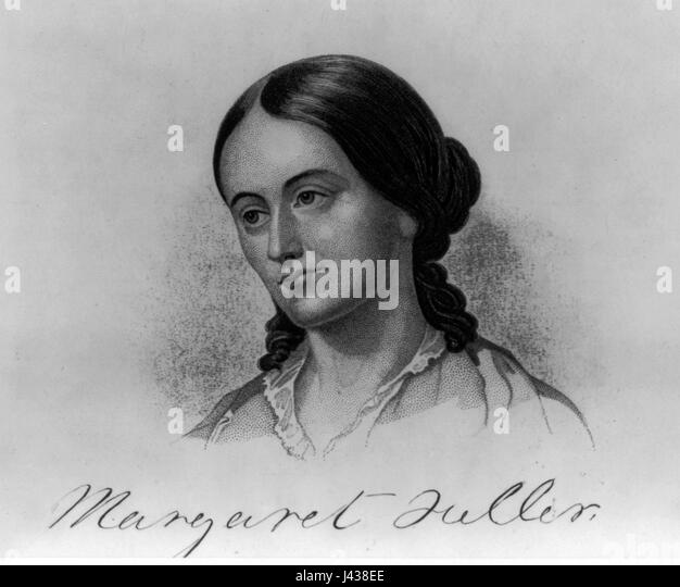 minerva and the muse margaret fuller Margaret fuller's cultural critique: her age and legacy, fritz fleischmann (peter lang, 2000) margaret fuller: an annotated bibliography of criticism, 1983-1995 minerva and the muse: a life of margaret fuller (univ of massachusetts press, 1994.