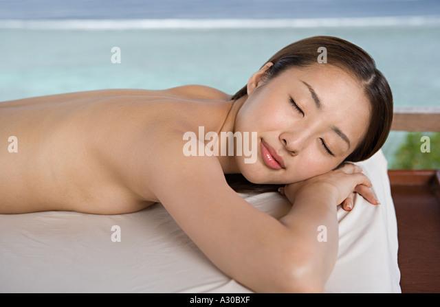 massage 24 7 sex massage lyngby