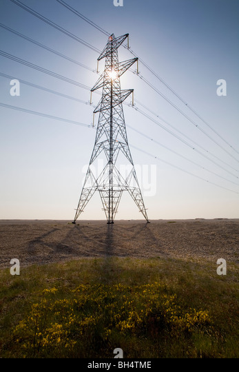 electricity is coming stock photos  electricity is coming stock, wiring diagram