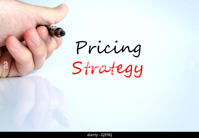 pricing strategy for warehouse An effective management strategy must focus on efficiency to drive warehouse cost savings learn how to build a warehouse management strategy today.