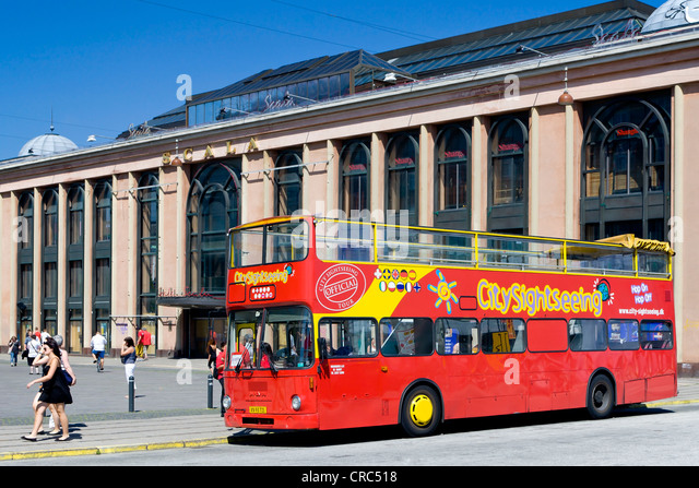 Old Busses Stock Photos Amp Old Busses Stock Images Alamy