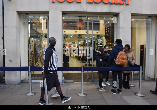 outlet store c316c b49df Foot locker black friday deals uk : Bpi credit card freebies ...