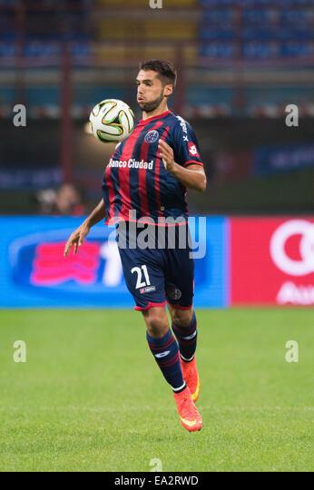 san lorenzo milan live score - photo#25