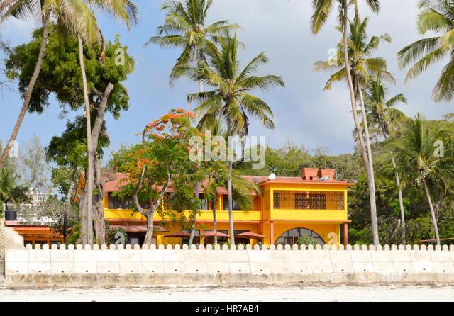 Hr Block Palm Beach Gardens