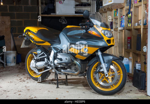 bmw 1100 motorbike motorcycle road stock photos & bmw 1100