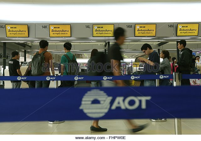 Airline counters stock photos airline counters stock for Cost of plane ticket to germany