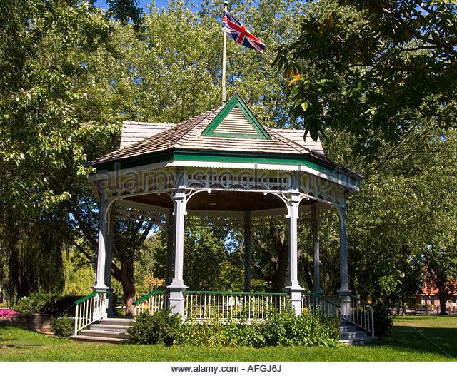 Kitchener Canada Ontario Stock Photos & Kitchener Canada Ontario ...