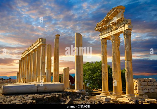 greco roman architecture stock photos amp greco roman greco roman art history with pictures ehow