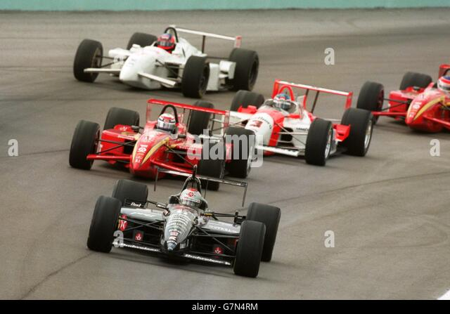Michael Andretti Stock Photos Michael Andretti Stock Images Alamy