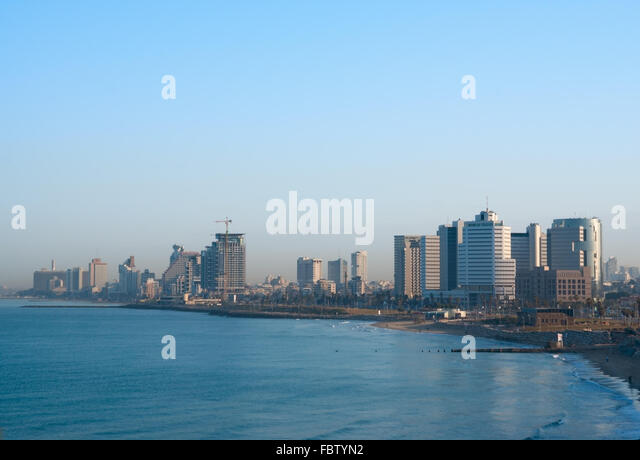 Seaside development stock photos seaside development - Stock uno alicante ...