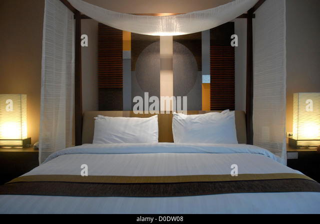 Bad hotel stock photos bad hotel stock images alamy for Room spa bad