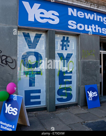 edinburgh-scotlanduk-10th-sept-2014-inde