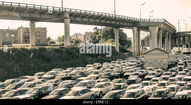 Queens Used Car Dealerships Car Lot Dealer Stock Photos & Car Lot Dealer Stock Images - Alamy