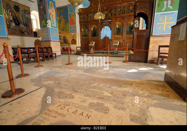 madaba black singles The intricate mosaics inside an ancient church in madaba these mosaics range from fragments dating to various versions of yin and yang in classic black-and.