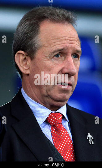 John Mcgovern Stock Photos u0026 John Mcgovern Stock Images ...
