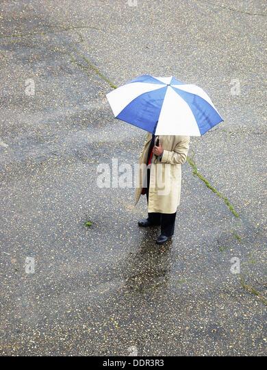 Search Results  umbrella