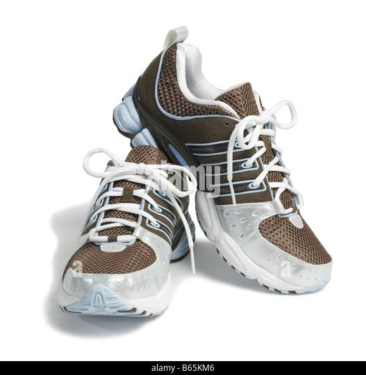 Adidas Birmingham Shoes