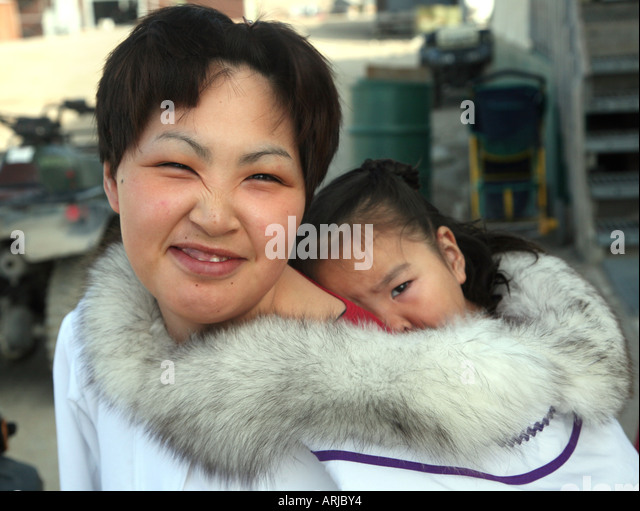 nunavut asian personals Registering for this site is easy just fill in the fields below, and we'll get a new account set up for you in no time upload avatar.