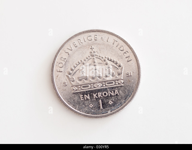 Swedish Krona Stock Photos & Swedish Krona Stock Images ...