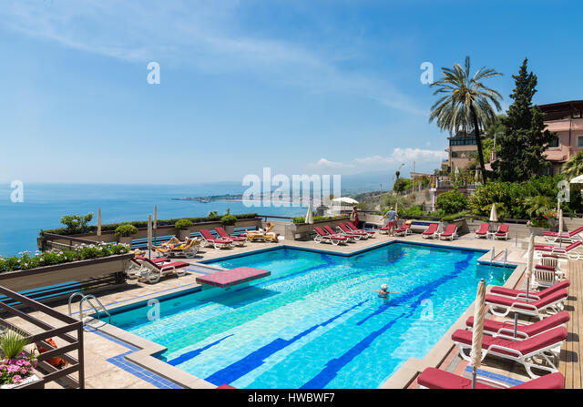 Four Star Hotel Stock Photos Four Star Hotel Stock Images Alamy
