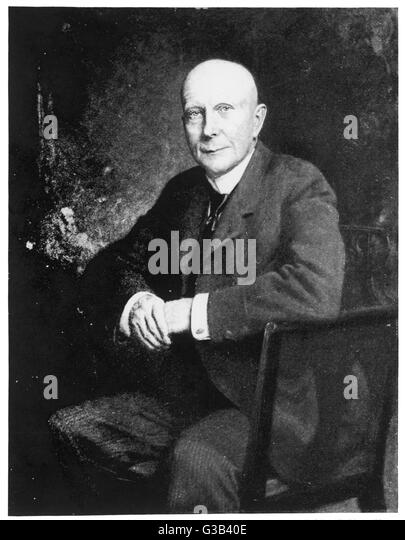 a biography of john davison rockefeller Brought an end to the the standard oil trust grew to become an industrial monster thanks to john d rockefeller's vision and drive 23-2-2007 a biography of john d rockefeller john davison rockefeller.