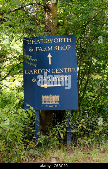 chatsworth farm shop stock photos chatsworth farm shop stock images alamy