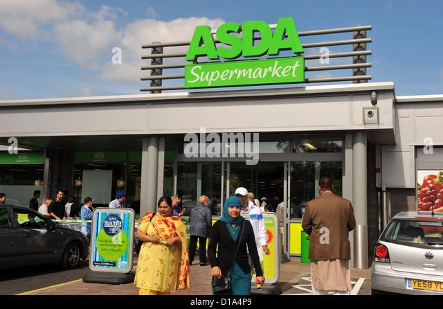 Oriental Food Shops Middlesbrough