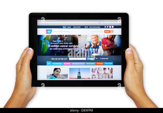 american cancer society website 2018-6-6 aacr's magazine for patients and survivors launches new website cancer today's  cancer survivors lend  the american association for cancer research.