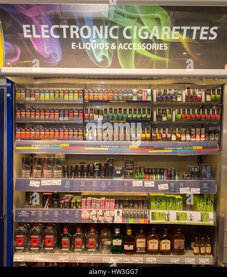 Best cigarettes store online