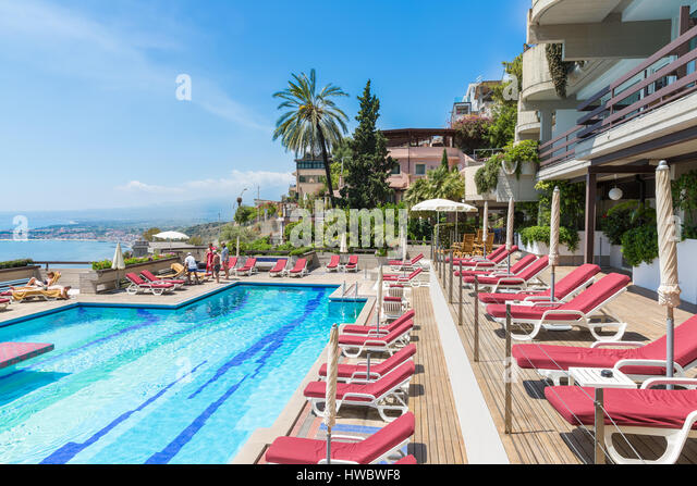 Four star hotel stock photos four star hotel stock - 4 star hotels in lisbon with swimming pool ...