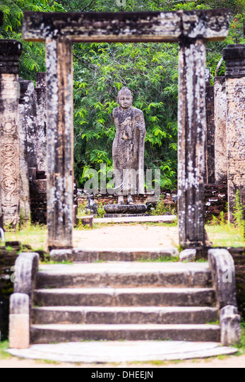 stone buddhist dating site Castart studios designs  jizō is usually pictured as a small stone buddhist monk statue with child-like  a practice dating back centuries and.