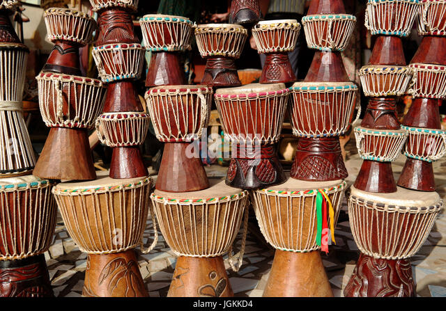 African Drums Stock Photos Amp African Drums Stock Images
