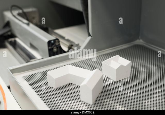 3d Printer Models Stock Photos 3d Printer Models Stock