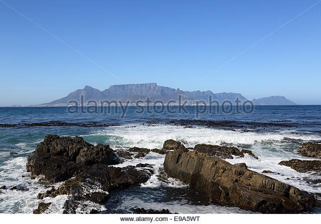 Robben island south africa stock photos robben island - Robben island and table mountain tour ...