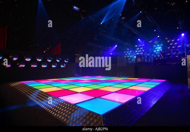 Chequered Floor Stock Photos Amp Chequered Floor Stock