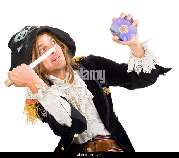 the internet piracy Taking action against the pirates: real-life examples of piracy   warez is the word commonly associated with the transfer of pirated software across the internet .
