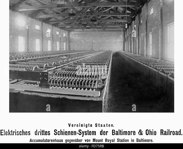 Schienensystem Len railroad signal black and white stock photos images alamy