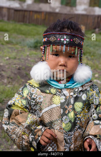 chukchi girls A list of submitted names in which the usage is chukchi.