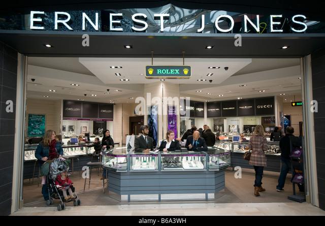 Ernest Jones Stock Photos & Ernest Jones Stock Images - Alamy