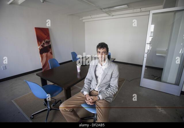 Arjan stock photos arjan stock images alamy for Innovation firm los angeles