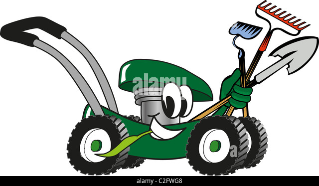 Lawn Clipart Stock Photos & Lawn Clipart Stock Images - Alamy