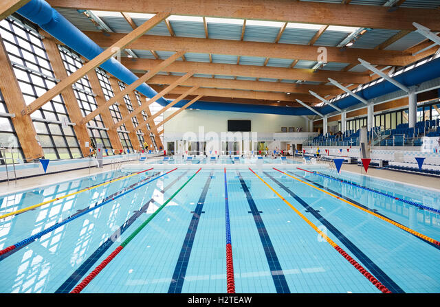 Uk swimming pool interior stock photos uk swimming pool - Hotels with swimming pools in liverpool ...