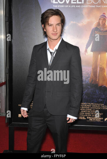 andrew james allen heightandrew james allen instagram, andrew james allen, andrew james allen gay, andrew james allen criminal minds, andrew james allen twitter, andrew james allen smiley, andrew james allen obituary, andrew james allen wikipedia, andrew james allen girlfriend, andrew james allen shirtless, andrew james allen movies, andrew james allen wiki, andrew james allen height, andrew james allen grey's anatomy, andrew james allen charmed, andrew james allen facebook, andrew james allen tumblr, andrew james allen pictures, andrew james allen filmography, andrew james allen wisbech